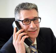 Tilo C. L Neuner-Jehle  Rechtsanwalt,Anwaltskanzlei Stuttgart, Familienrecht Fachreferat