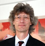 Sozialversicherungsrecht Rechtsanwalt, Anwalt Reinhold Krause